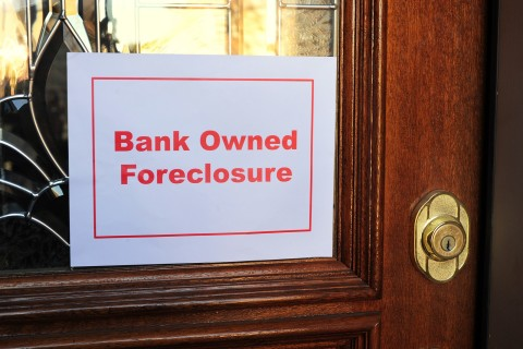 New Foreclosed Homes in Ohio A Buying Opportunity Waiting to Happen